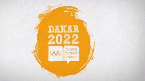 Doce sanjuaninos  en carrera para los próximos Olímpicos de la Juventud
