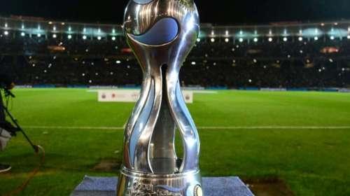 El camino de los sanjuaninos en la Copa Argentina