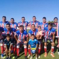 Dura derrota de Peñarol y punto de salvación para Sportivo