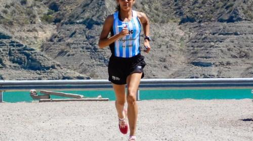 Gisela Tobares: estudiando de día y entrenando de noche llegó a la selección y dos mundiales