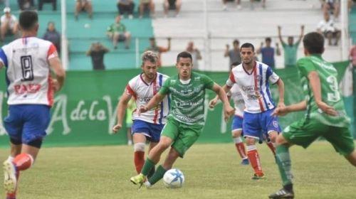 La AFA pagará los salarios de los futbolistas desde Julio