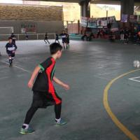 Desde Gobierno impulsan el programa 'San Juan Responsable' para los clubes