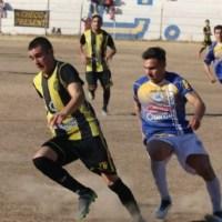 El fútbol sanjuanino pone primera el 7 de marzo