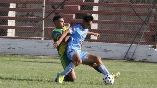 Alianza y Defensores de Boca cantaron victoria en la segunda fecha