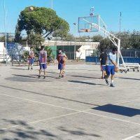 Todos los resultados de la primera fecha del básquet sanjuanino
