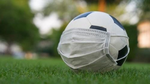 El fútbol vuelve a fase 1: ¿qué pasará con los equipos sanjuaninos?