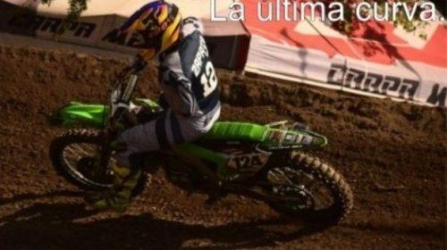 Dicen que un pistón de la moto del Wey Zapata quedó «desintegrado»