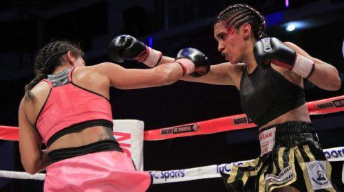 En mayo regresa el boxeo a San Juan