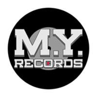 logo-my-record