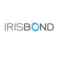 Colaboradores empresa Irisbond