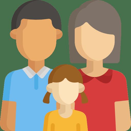 Cursos padres