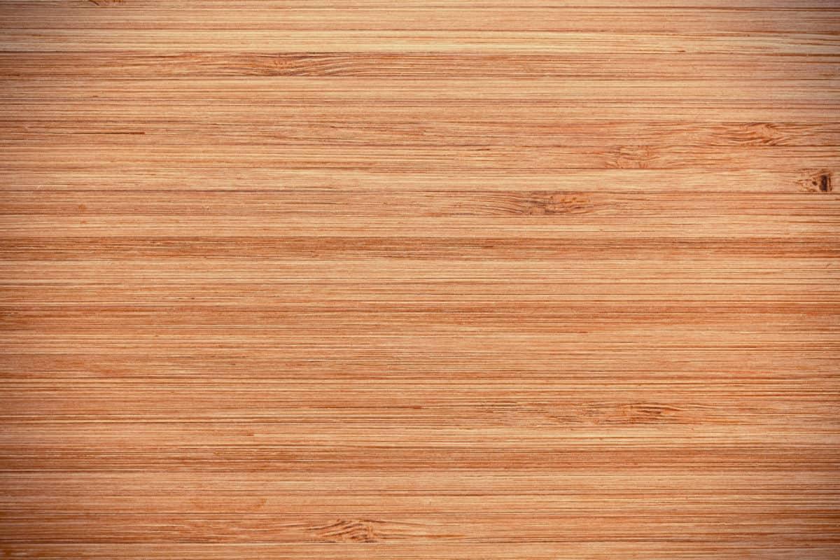 plan de travail en bambou sur mesure la fabrique a bois