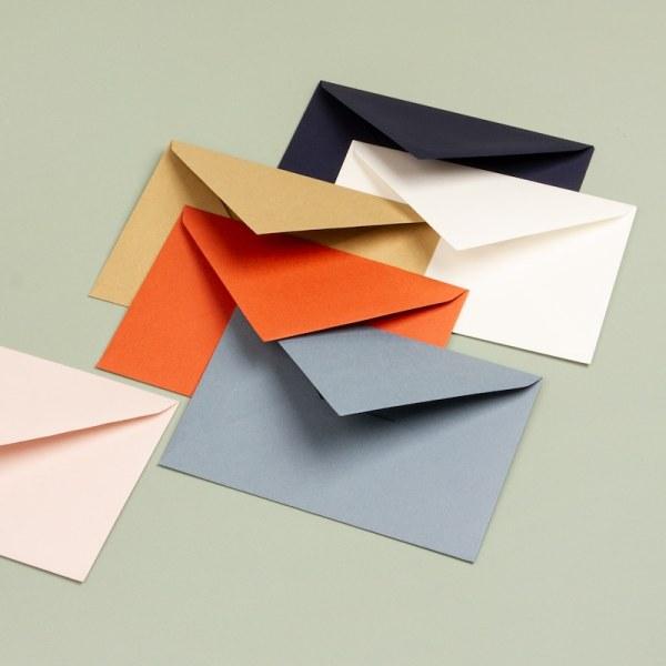 enveloppe-bleu-pastel-mariage