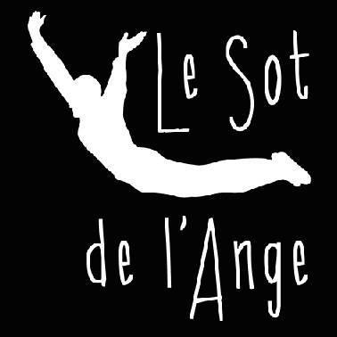 Domaine Le Sot de l' Ange