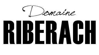 Domaine Riberach