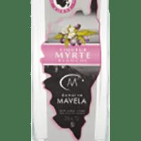 Domaine Mavela - Liqueur de Myrte Blanche