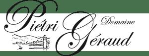 Domaine Piétri Géraud