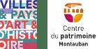 centre-patrimoine-montauban