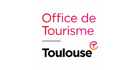 office-tourisme-toulouse