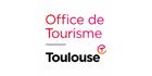 office-tourisme-toulouse