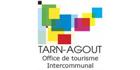 tarn-agout