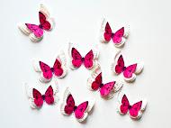 pink-butterflies-1