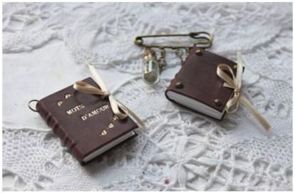 6 bijoux-livres