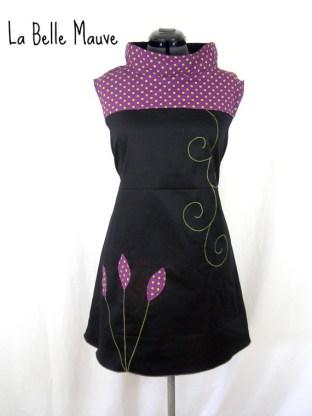 robe-robe-kyriu-noire-et-violette-a-poi-18948809-p1011224f-jpg-4bc0e-66142_570x0