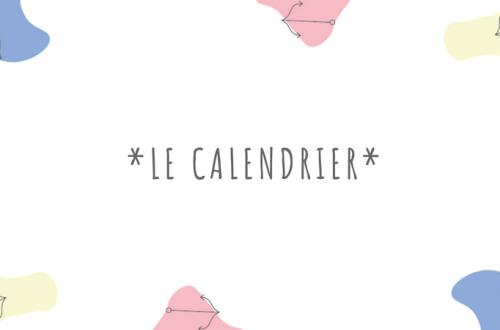 Calendrier-août-2018-présentation
