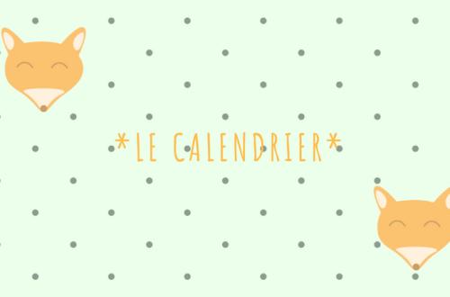 Calendrier-septembre-2018-présentation