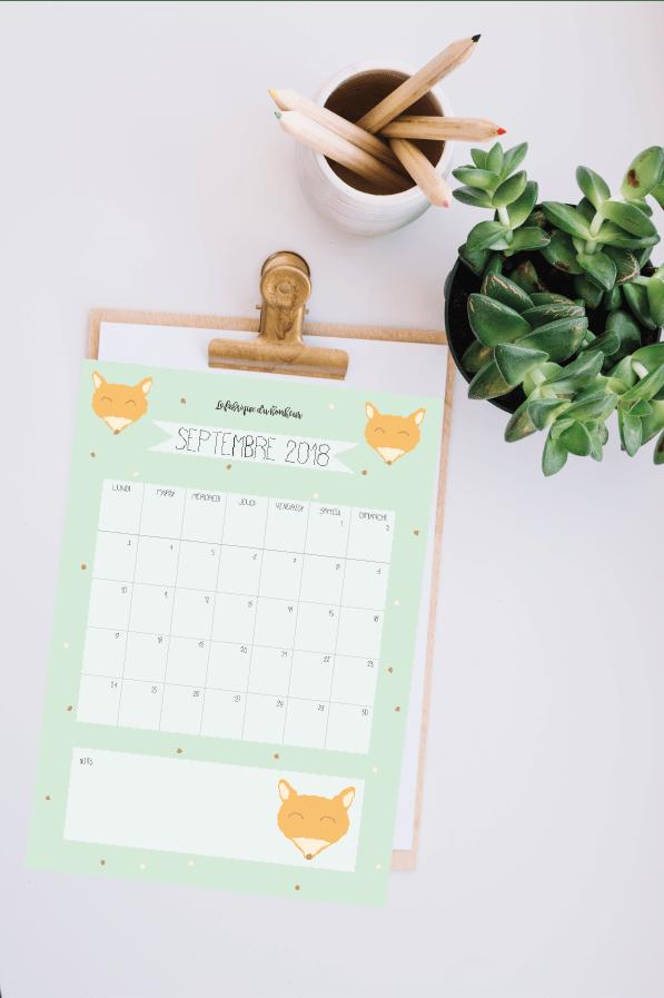 Mock-up-calendrier-septembre