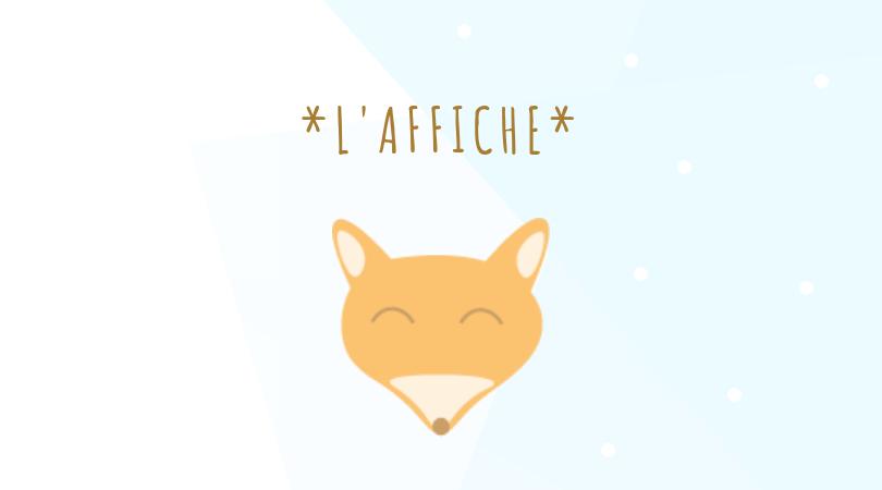 Affiche-renard-présentation