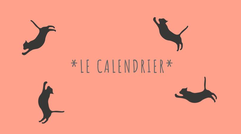 Calendrier-octobre-2018-présentation