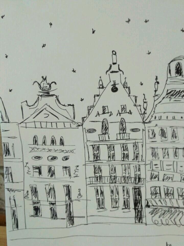 Nuit-étoilée-à-Bruxelles