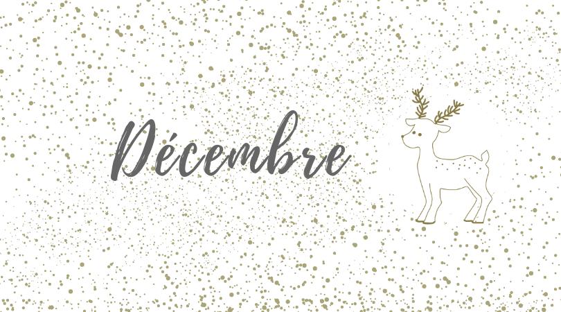 Présensentation-décembre