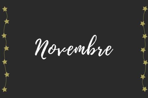 Présentation-novembre