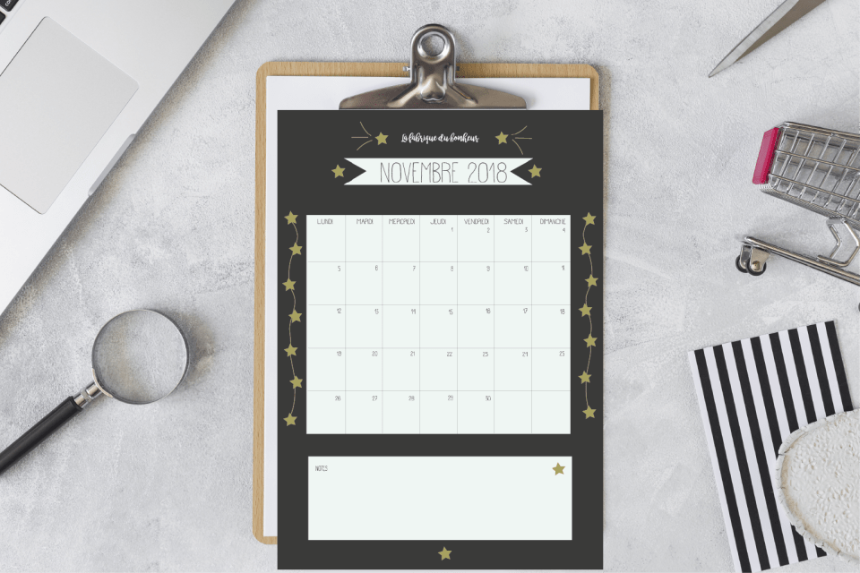 calendrier-novembre-2018-mock-up