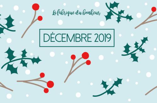 calendrier-décembre-présentation-01