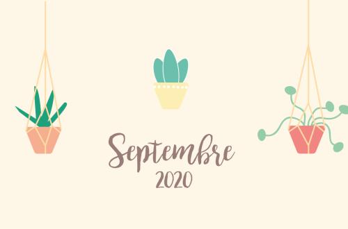 calendrier-septembre-2020