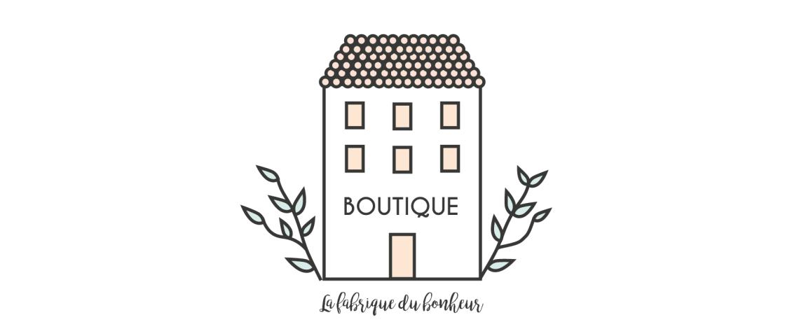 Boutique-la-fabrique-du-bonheur-01