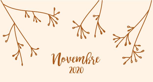 calendrier-novembre
