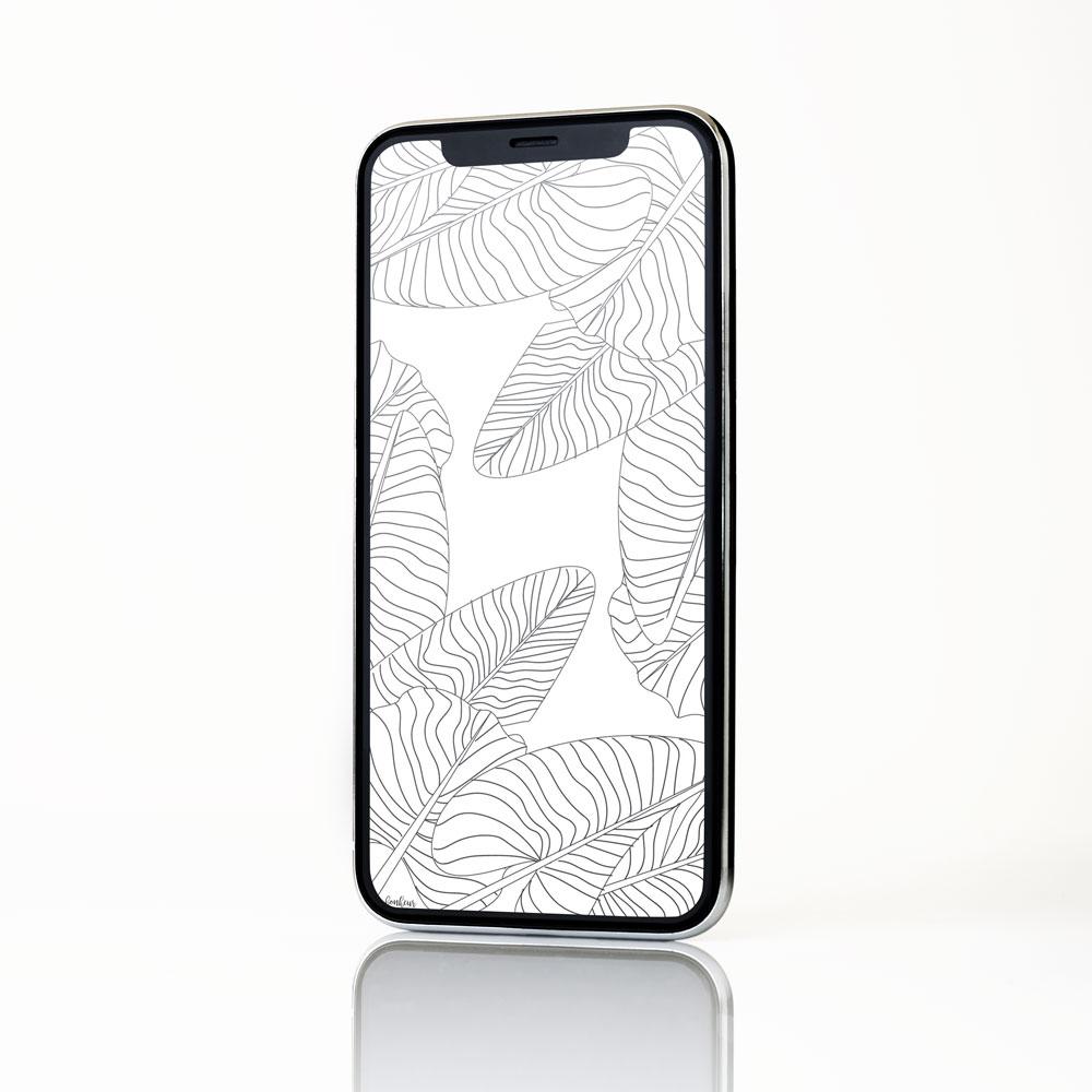 fond-decran-noir-et-blanc-smartphone