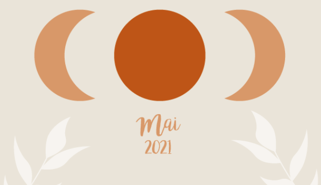 calendrier-mai-2021