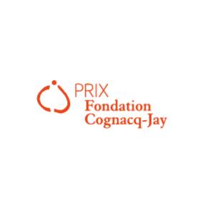 Logo-CognacJay