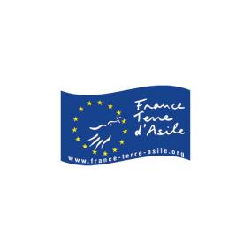 Logo-FranceTerreAsile