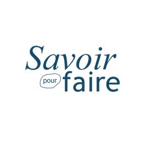 Logo-SavoirPourFaire