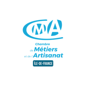 Logo-chambreMetiers