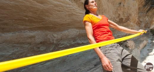 Minimiser les risques de blessures