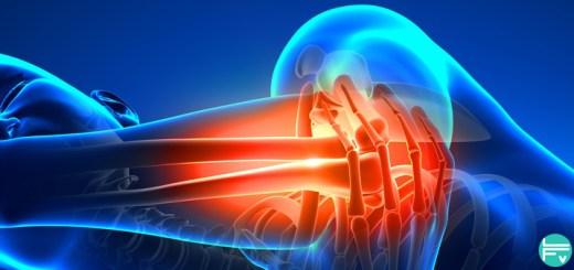 epicondylites douleur au coude escalade