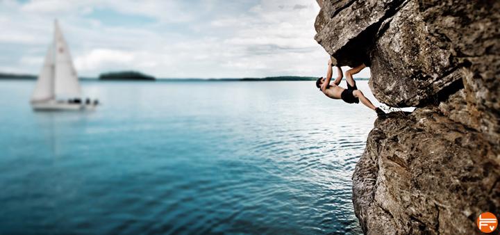 canicule-escalade-grimper-chaleur